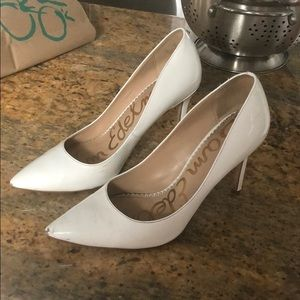Sam Edelman shoe